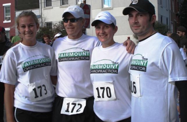 fairmount-chiro-marathon